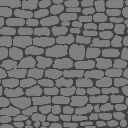 Cobblestone Tile by builderkid107