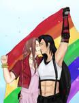 AerTi- Pride 2019