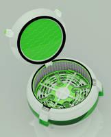 electroloops 2 by deltoiddesign