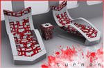 arrows furniture collection 11