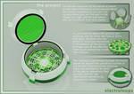 electroloops presentation 2
