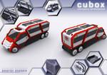 cubox1