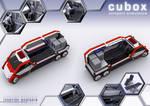 cubox2