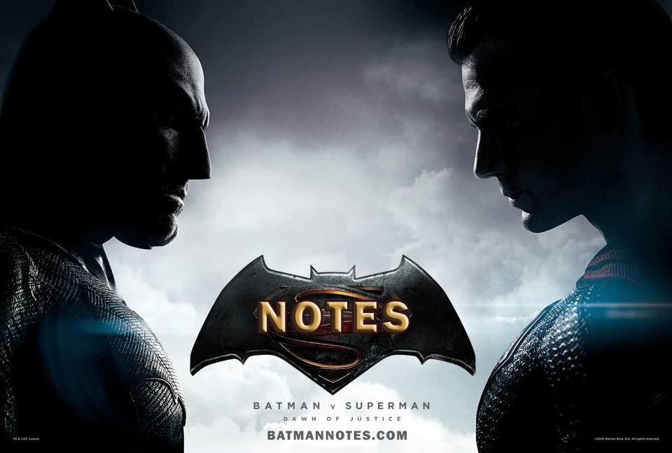 [Image: batman_v_superman__dawn_of_justice_batma...91ixxl.jpg]