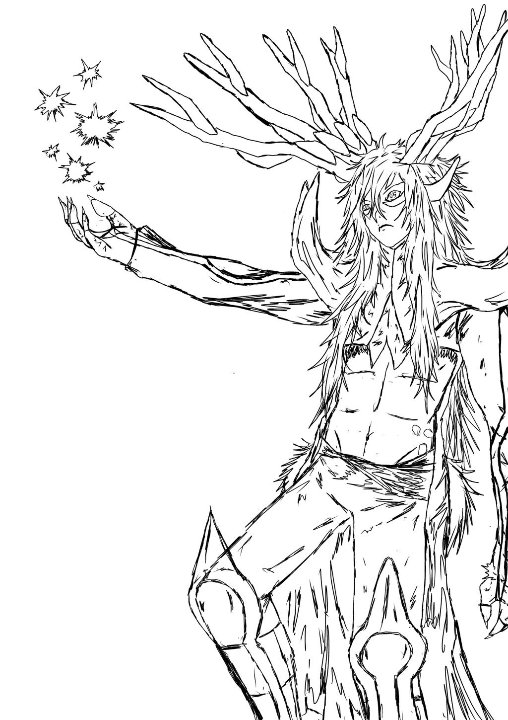 Pokemon Xerneas And Yveltal Coloring Pages Coloring Pages Coloring Pages Xerneas