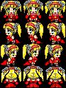 alice the blind showgirl(rpgmaker version) by Tashiyoukai