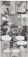 Exiled pg 15