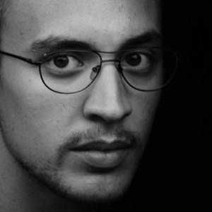 Slovantes's Profile Picture