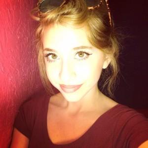 KalilaSchultz's Profile Picture