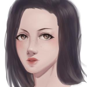 Trazo-Stuff's Profile Picture