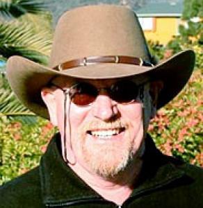 Graemestevenson's Profile Picture