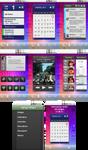 Android Widgets Ideas