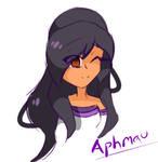 Aphmau