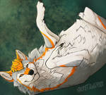 Yuuma -Gift-
