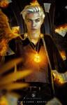 Lucifer's Curse - Manipulation
