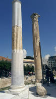 Greek Ruins 3