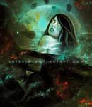 Cosmic Tear - Manipulation