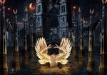 City of Angels - MANIPULATION