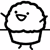 Tomska - Suicidal Muffin by ourlist