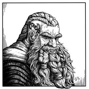 Xalmir (commission)