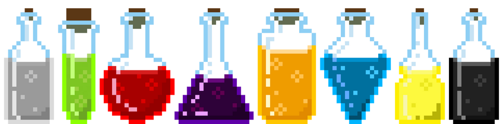 Forum on this topic: How to Make Potions in Minecraft, how-to-make-potions-in-minecraft/