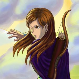 Iyuki7's Profile Picture