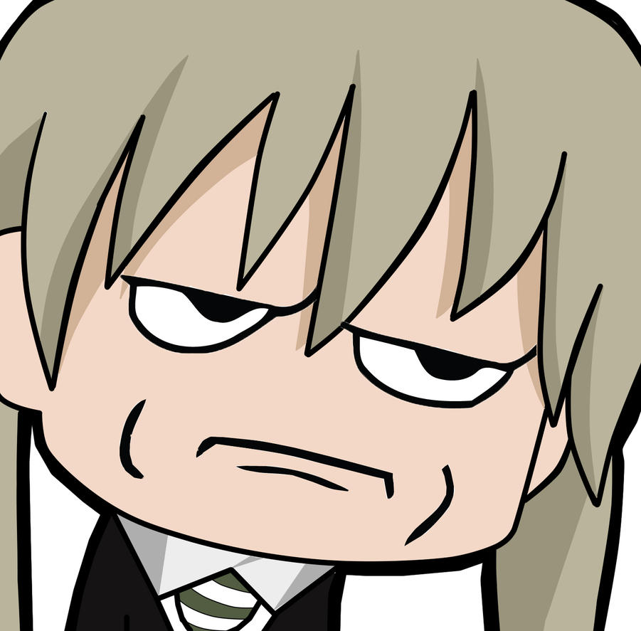 LET'S GET THIS FORUM STARTED AGAIN! Are_you_fucking_kidding_me__maka_albarn_meme_by_liizesparza_chan-d5ojmoy