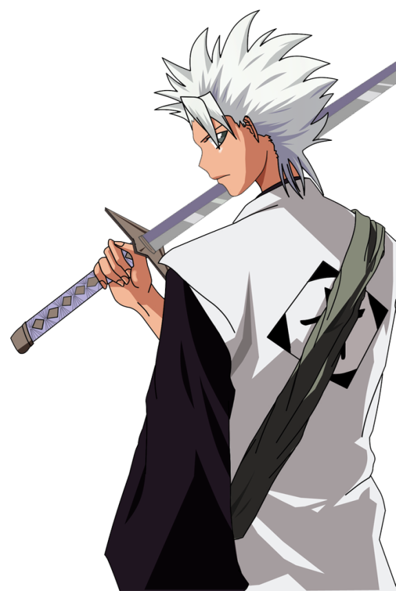 Kapitányi iroda Hitsugaya_Toushiro___COLLAB_by_shirayuki__hime