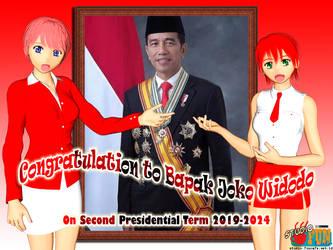 Jokowi 01 by Buaya-kun