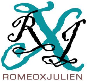 RomeoXJulien's Profile Picture