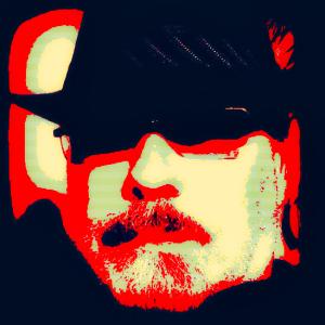 SpiritAndLight's Profile Picture
