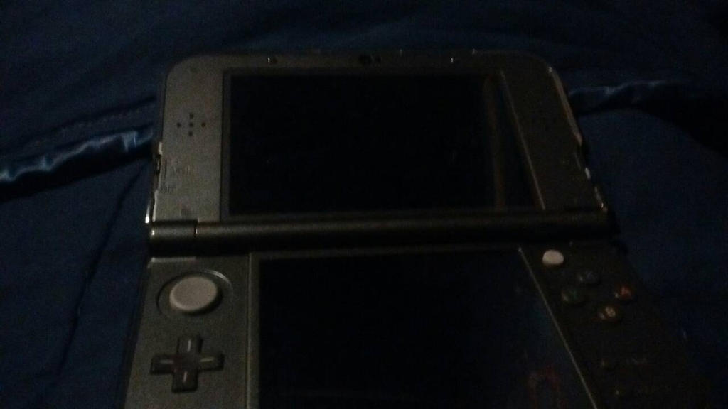 new 3dsxl:3 by flipboy12