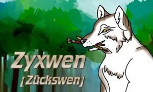 zyxwen's Profile Picture