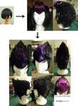 Wig Commission: Eridan