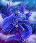 Seraph Luna