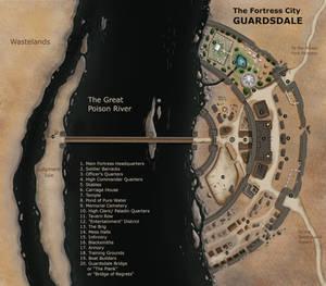 Guardsdale