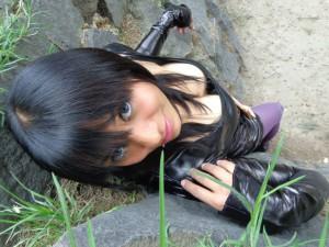 StrawhatNicoRobin's Profile Picture