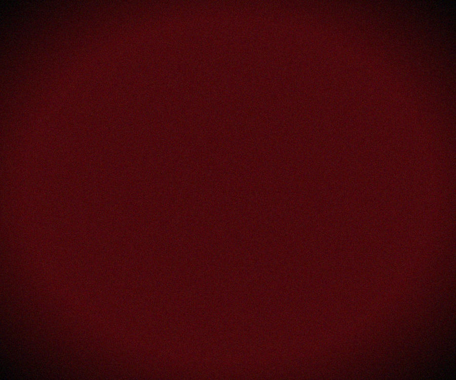 burgundy wallpaper 2017 grasscloth wallpaper