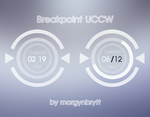 Breakpoint UCCW Skins