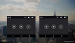 Missed It Bar UCCW Skins