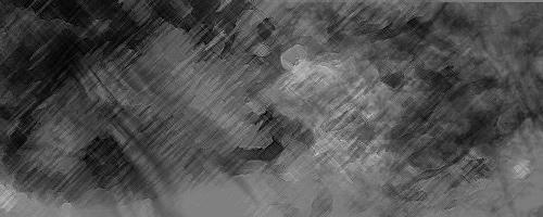 Rain at Night by CodeName-88