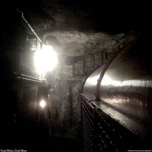 Coal Mine, Coal Mine