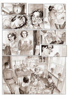 another anthology page by Andruth
