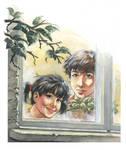 Book's illustration 01