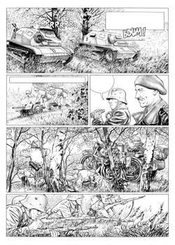 war is p.10