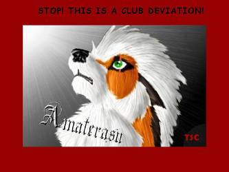 Amaterarkani by Celeun by The-Savannah-Club