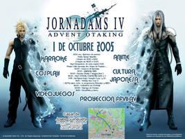 IV-jornADAMs Oct2k5