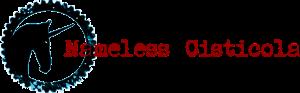 Logo Call of Cthulhu - Original
