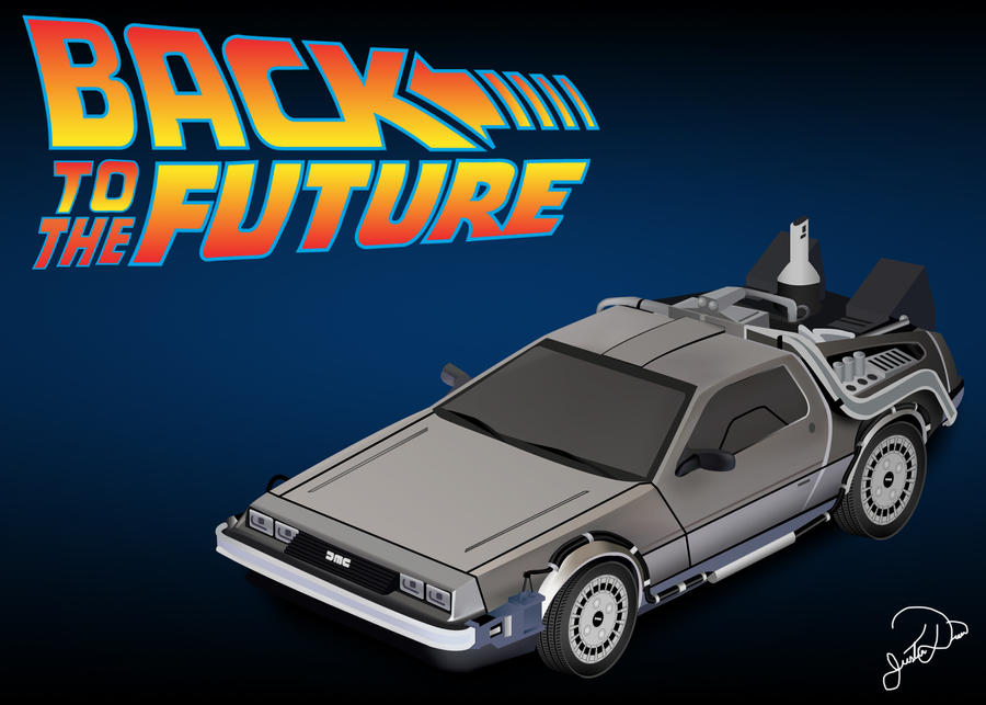 back to the futurejotin-productions on deviantart
