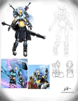 Frost-Death-Knight-(Flohw)